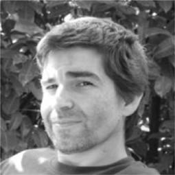Jean Luc Martinez - Direction Technique Arts et Métiers ParisTech à Chalon/Saône
