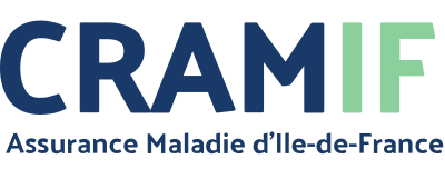 La Cramif utilise un logiciel métier développé sur mesure par Algolys